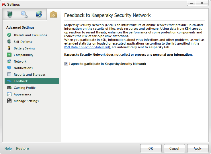 download kaspersky network agent