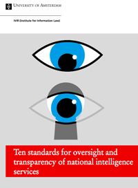 ten-standards